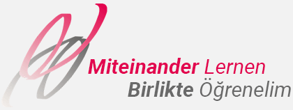 Miteinander Lernen